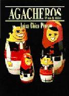 Agacheros