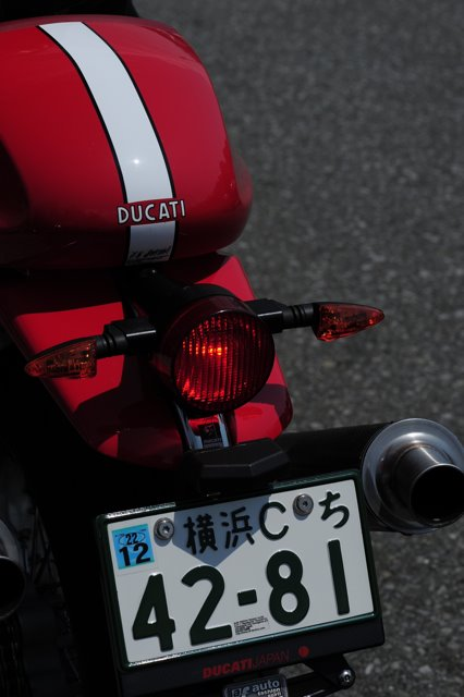 [DSC_0330.jpg]