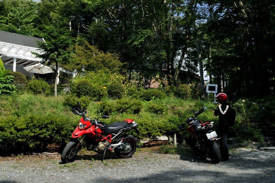 [917++富士山周辺  _DSC8005.jpg]