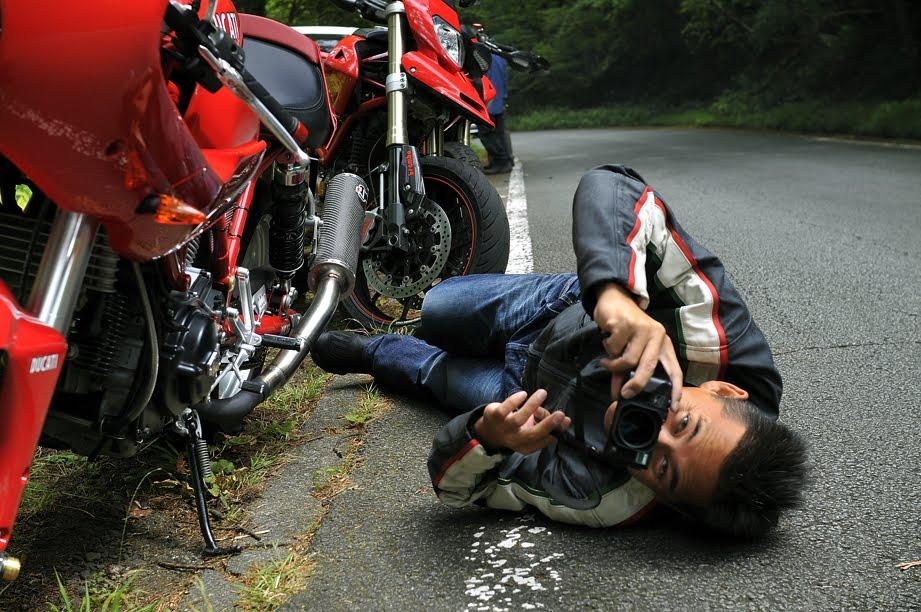 [917++富士山周辺  _DSC7746.jpg]