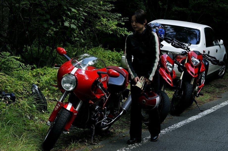 [917++富士山周辺  _DSC7702.jpg]