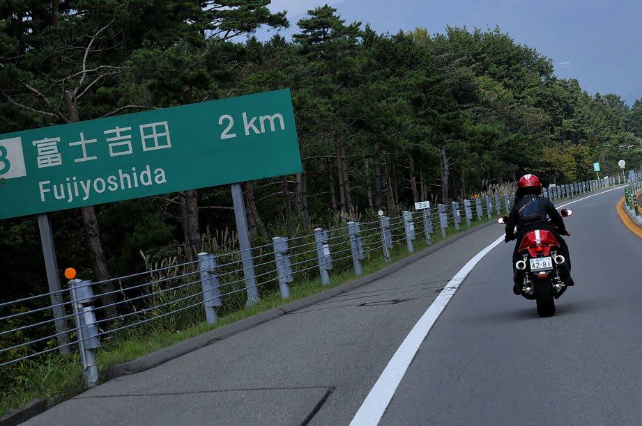 [917++富士山周辺  _DSC7463.jpg]