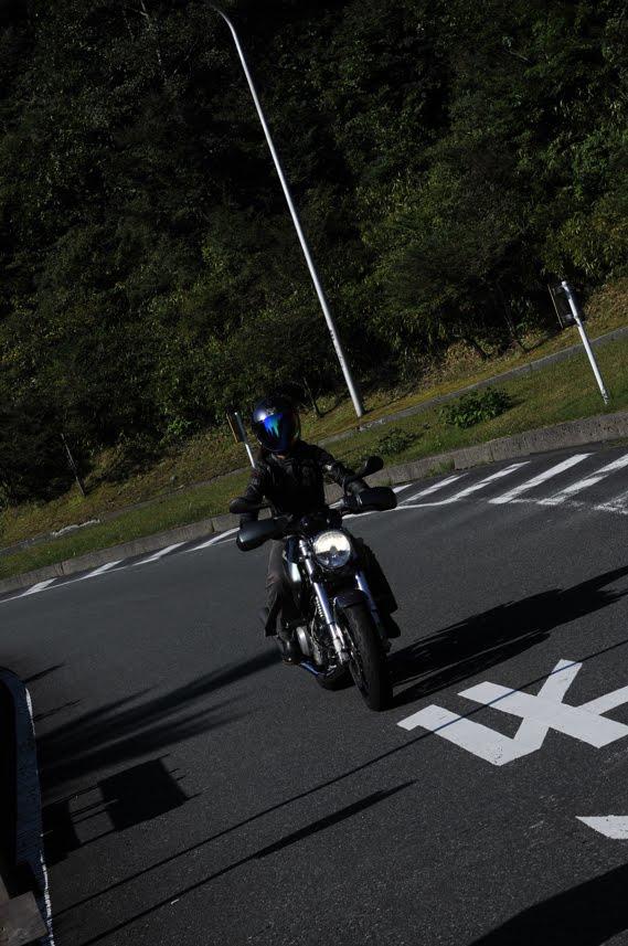 [富士山924  _DSC2989.jpg]