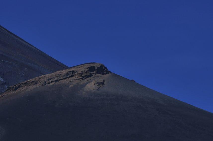 [富士山924  _DSC2216.jpg]