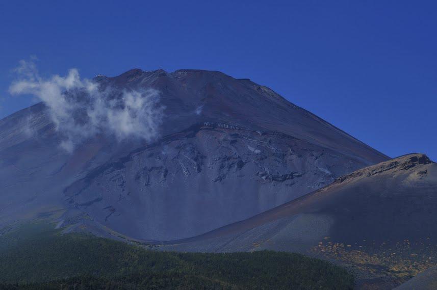 [富士山924  _DSC2213.jpg]