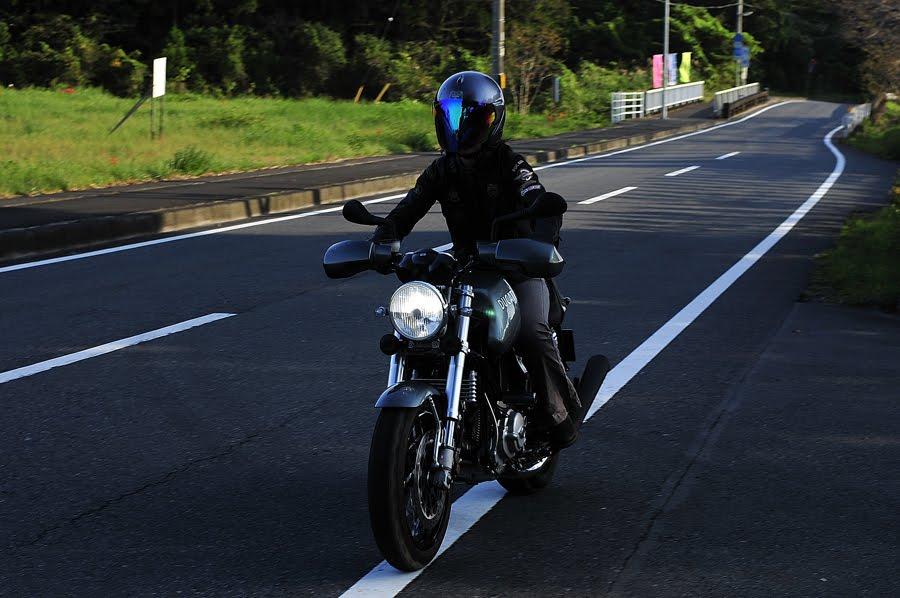 [924++富士山麓 _DSC3433.jpg]