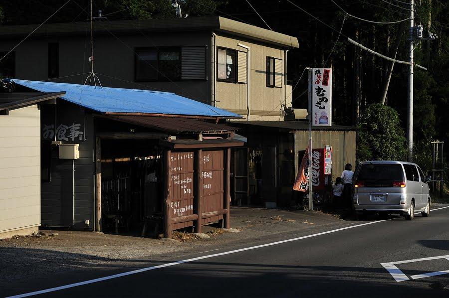 [924++富士山麓 _DSC3405.jpg]