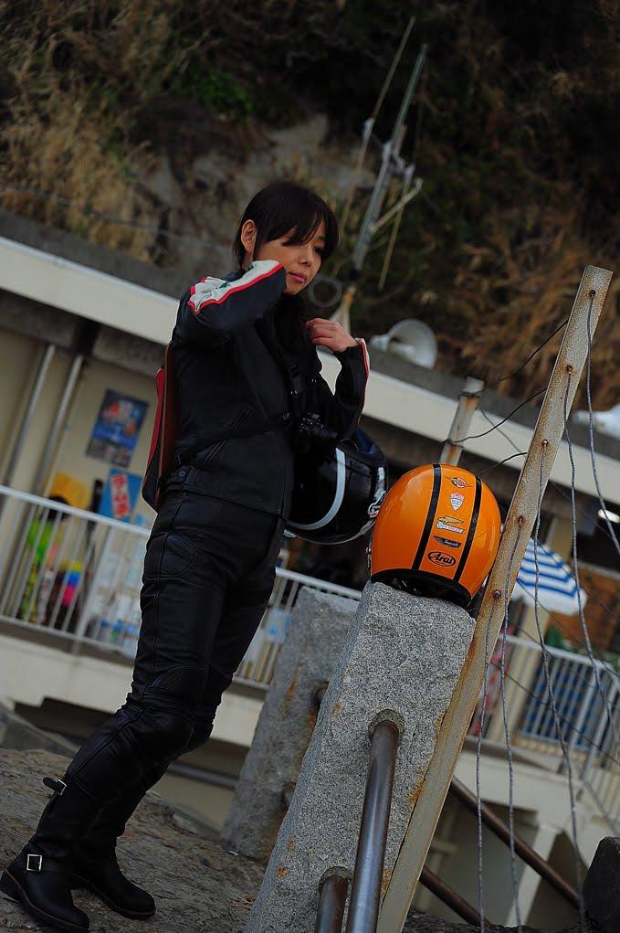 [江ノ島1210DSC_0322.jpg]