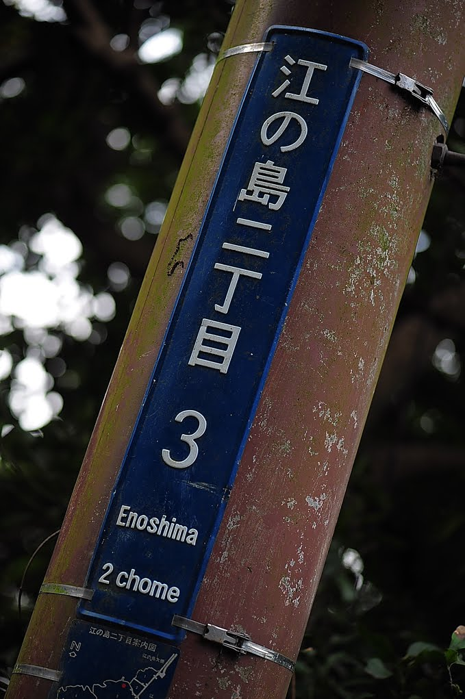 [江ノ島1210DSC_0168.jpg]