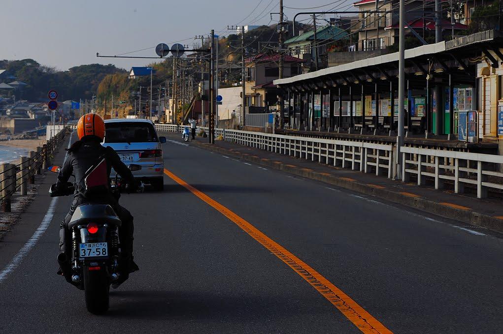 [江ノ島1210DSC_0977.jpg]