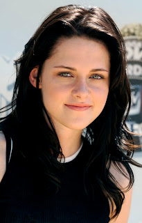 Hollywood Actress Beautiful Kristen Stewart Photos,Pics, Pictures, Images