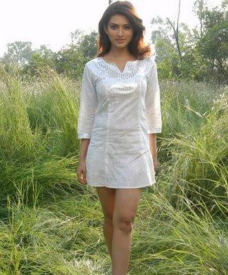 gowri-pandit-actress.jpg (331×400)