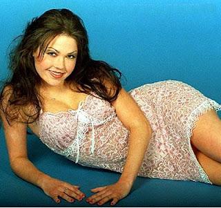 Hollywood Actress Adele Silva Hot Photos