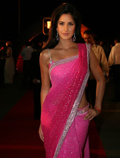 Bollywood Images