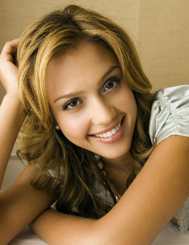 hollywood actress wallpapers. Labels: Hollywood Actress
