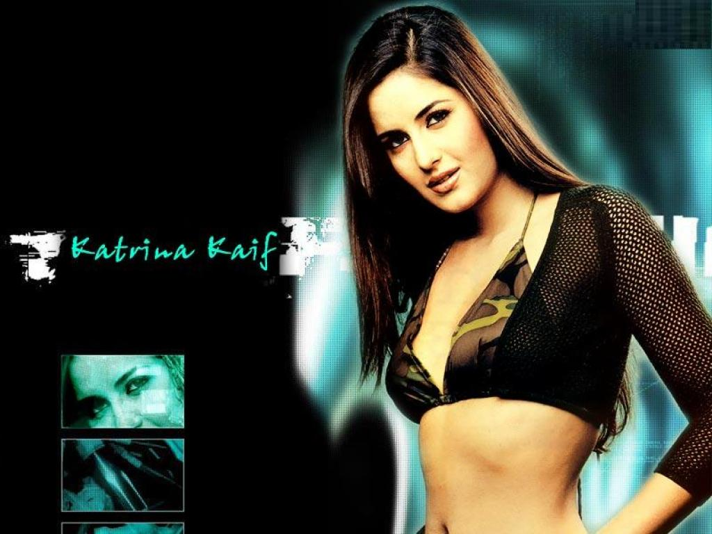 Wallpapers of Katrina Kaif. Share and Enjoy: