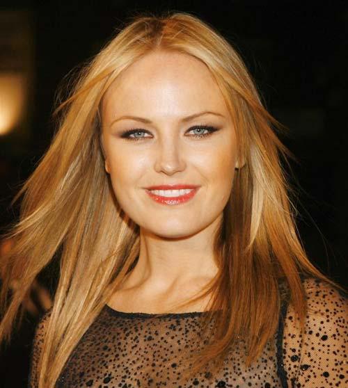 wallpaper hot hollywood actress. Hollywood A