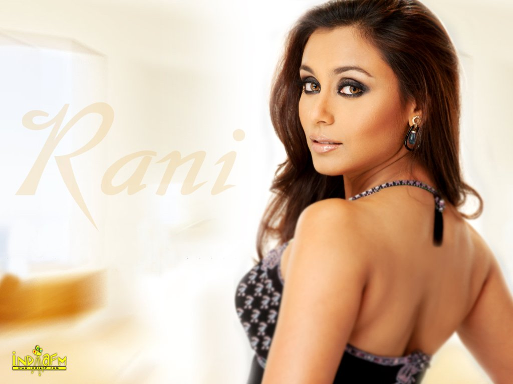 Latest Bollywood Actress Actors Wallpapers, Photo, Pictures Gallery