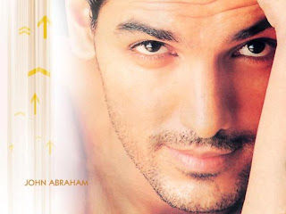 John Abraham Wallpapers