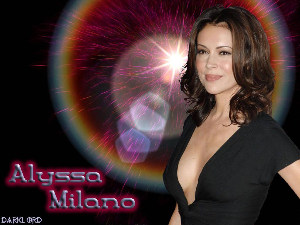 http://3.bp.blogspot.com/_H8Y9XEQXkGo/TM1B6eKycmI/AAAAAAAAL6g/RNMqMlSeU1s/s1600/hot+sexy+alyssa+milano.jpg