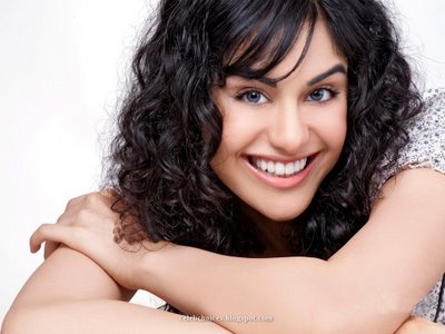 All Wallpapers Of Neha Sharma. Wallpaper, neha sharma