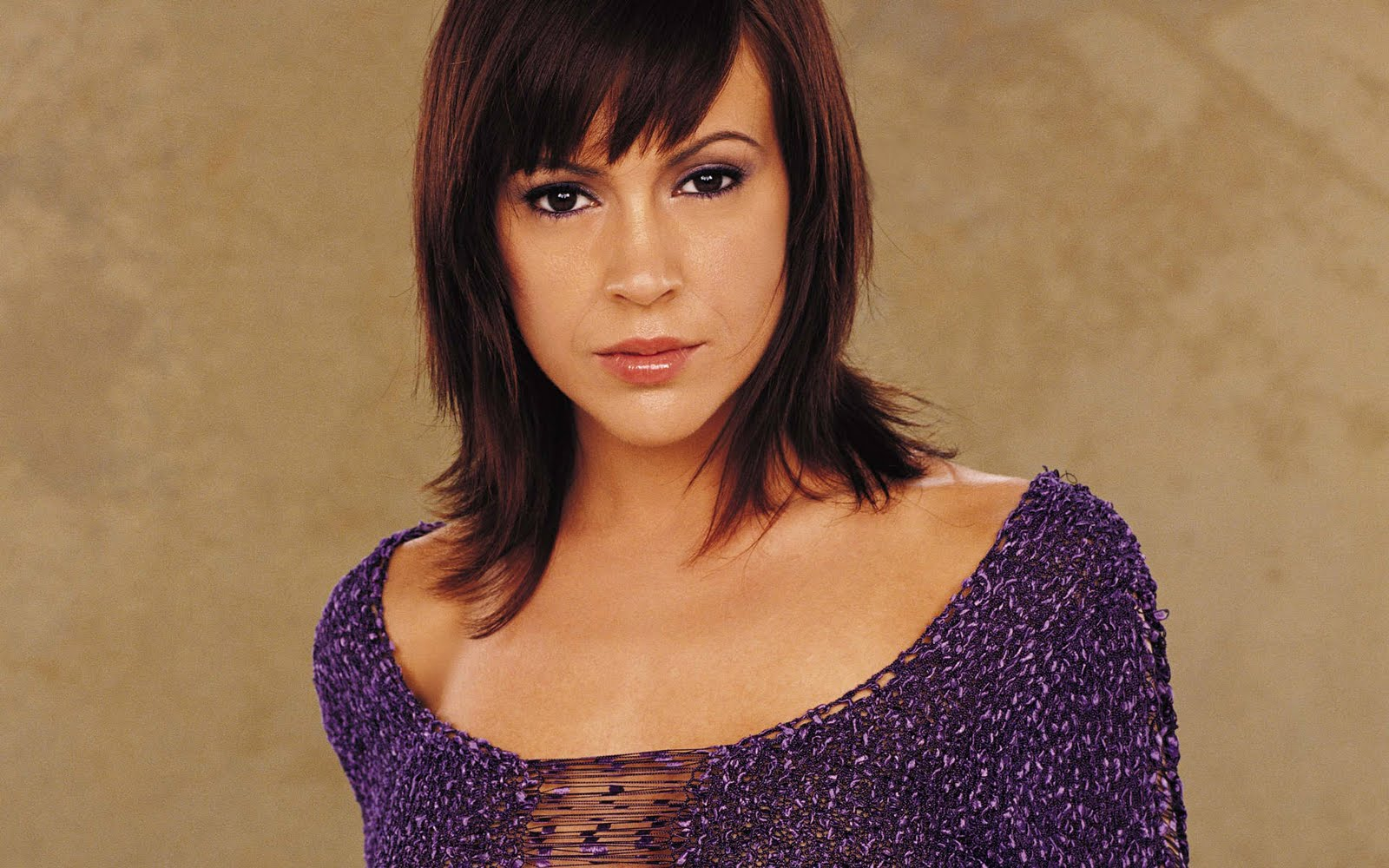 Alyssa Milano wallpaper, alyssa milano red carpet, alyssa milano news, alyssa milano wallpaper widescreen-50