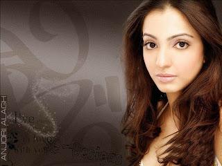 Hot Actress Anjori Alagh Wallpapers, Anjori Alagh Actress Photos