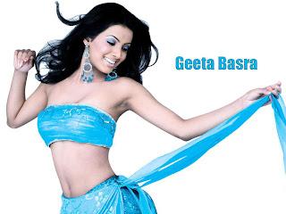 Geeta Basra Hot Wallpapers, Geeta Basra Photos, Hot Actress Geeta Basra