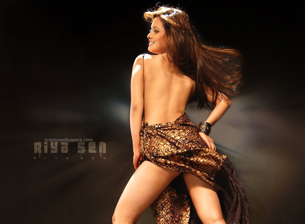 Life Diary Free Bollywood Actress Wallpaper Download Hot Bollywood