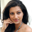 Hamsa Nandini Is Tollywood Actress