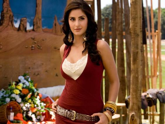 katrina kaif new wallpapers. Katrina Kaif - Latest