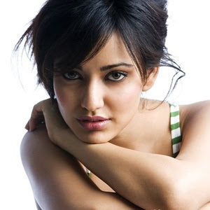 Neha+Sharma+Actress+Hot+Photos 4 Neha Sharma Actress Hot Photos, Crook Movie Actress Neha Sharma, Neha Sharma Wallpapers