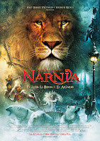 Las cronicas de Narnia: el leon, la bruja y el armario (2005)