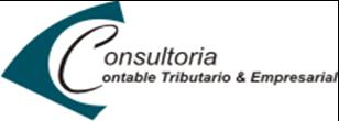 Consultoria Contable Tributaria & Empresarial