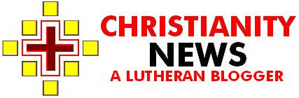 Christianity News