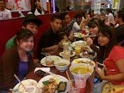 makan kat thai ekspress