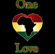 Um só amor