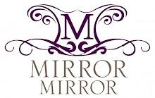 Mirror Mirror Accessories