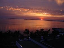 Maracaibo!