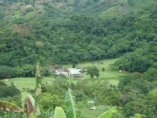 Trinidad ...