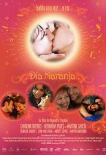 Algumas películas venezuelanas en cartelera