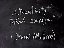 amo Matisse