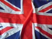 England ♥