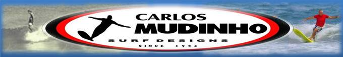 Carlos Mudinho