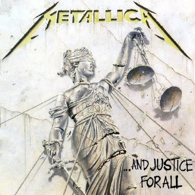 And+Justice+For+All+1988+-+Metallica.jpg