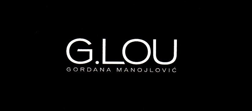 Gordana Manojlovic