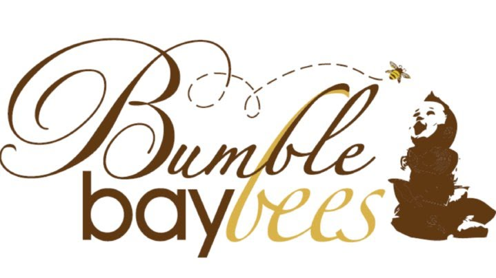Bumblebaybees