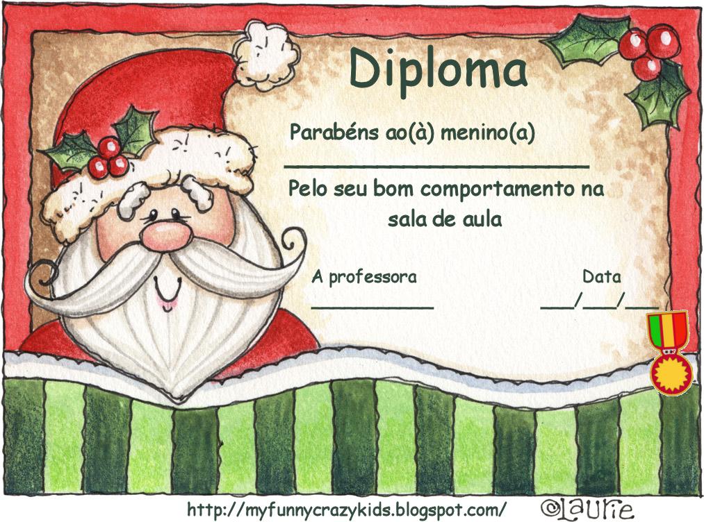[Diploma+de+Natal+pelo+Bom+comportamento.png]