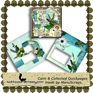 http://aquariusscrapability.blogspot.com/2009/07/coupon-and-quickpage-freebies.html