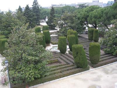 decoracion jardines piscinas y jardines decoracion de jardines